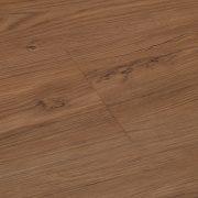Brecon-Vintage-Oak