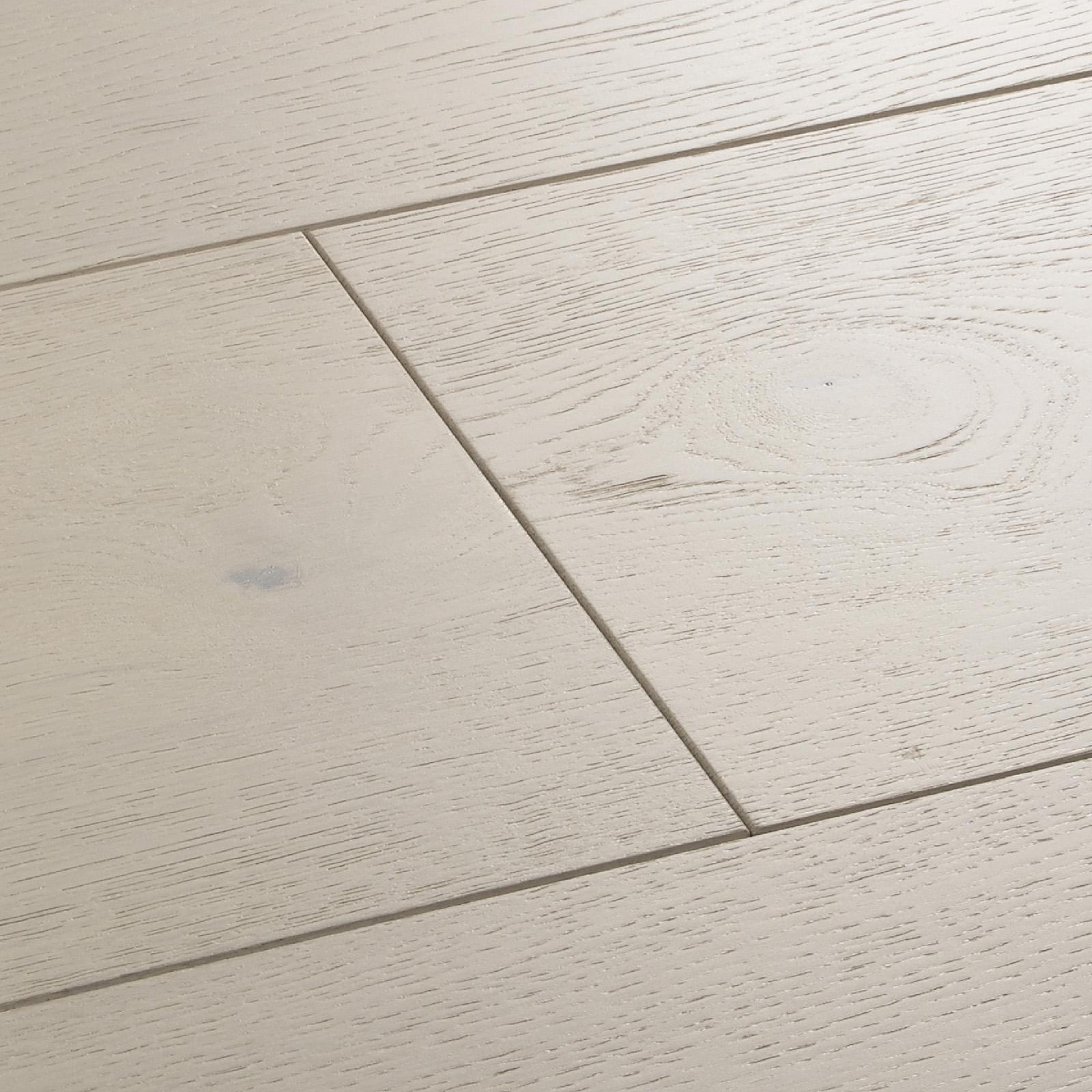 Salcombe chalked oak. engineered hardwood floor