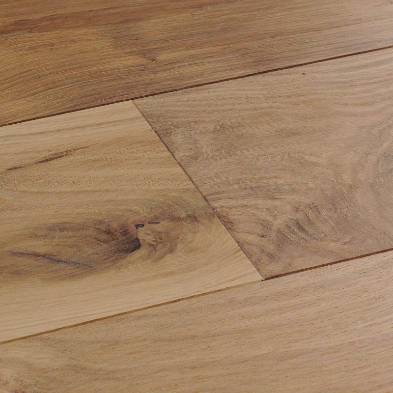 engineered hardwood flooring harlech raw oak
