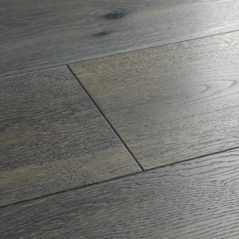 engineered wood flooring Harlech Stormy