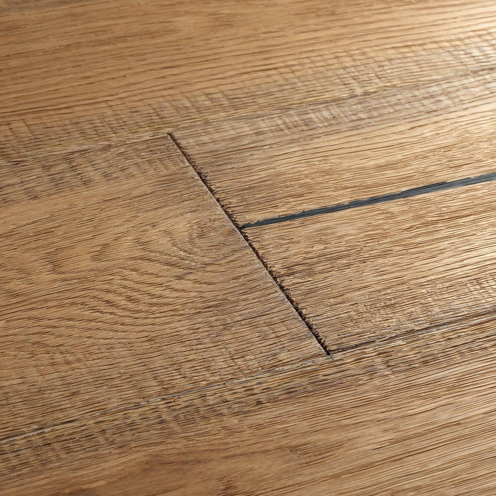 engineered wood flooring berkeley cottage oak