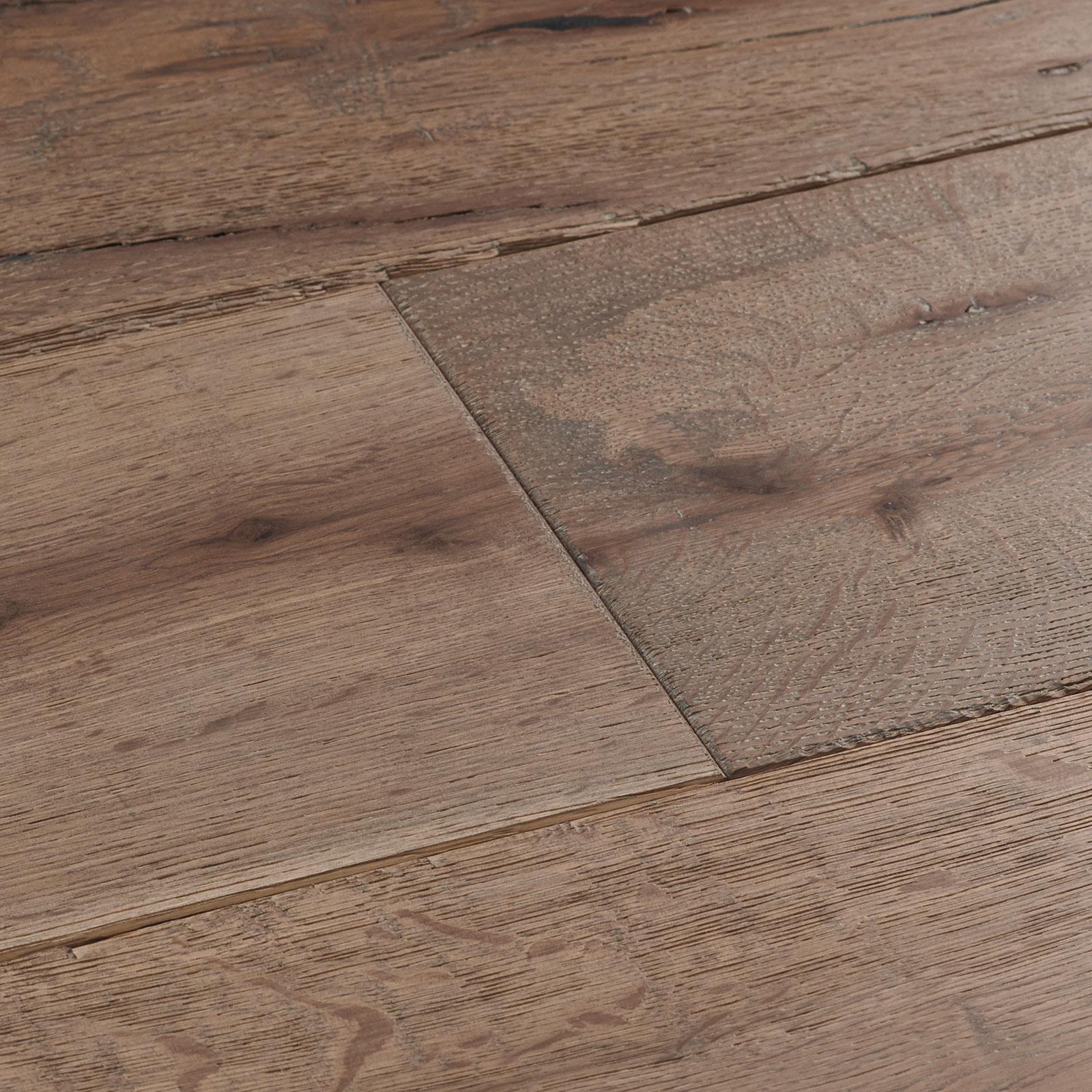 Engineered wood flooring Berkeley Calico