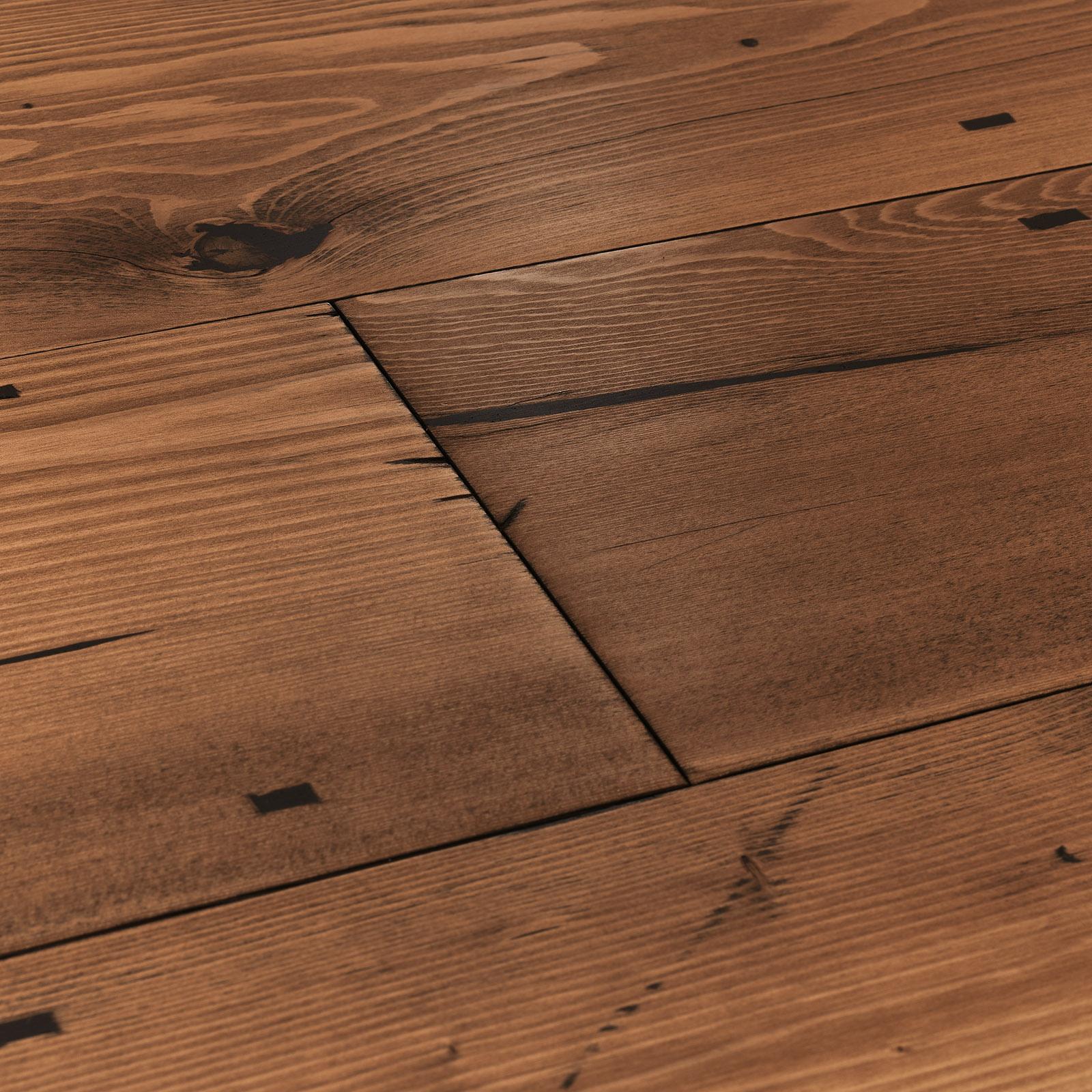 Engineered wood flooring Berkeley pine