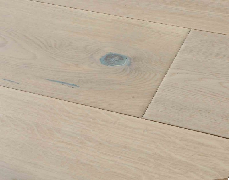 Woodpecker Flooring Engineered Oak